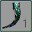 icon_3506.png