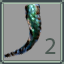 icon_3507.png