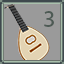icon_3514.png