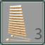icon_3537.png