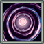 icon_3541.png