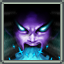 icon_3544.png