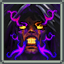 icon_3549.png