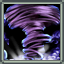 icon_3550.png