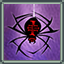 icon_3555.png