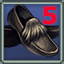 icon_3616.png