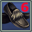 icon_3617.png