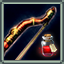icon_3631.png