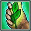 icon_3632.png