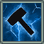 icon_3637.png