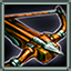 icon_3647.png