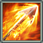icon_3649.png