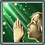 icon_3669.png