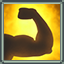 icon_3670.png