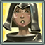 icon_3675.png