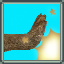 icon_3704.png