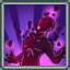 icon_3726.png