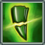 icon_3735.png