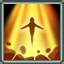 icon_3736.png