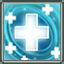 icon_3761.png