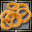 icon_5029.png