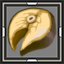 icon_5037.png