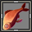 icon_5052.png