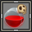 icon_5087.png