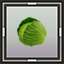 icon_5104.png