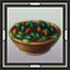 icon_5129.png