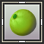 icon_5139.png