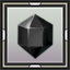 icon_5205.png
