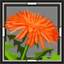 icon_5282.png