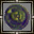 icon_5424.png