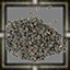 icon_5464.png