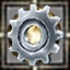 icon_5476.png