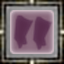 icon_5485.png