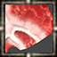 icon_5528.png