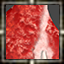 icon_5543.png
