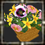 icon_5602.png