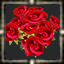 icon_5604.png