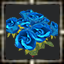 icon_5605.png