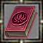 icon_5624.png