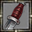 icon_5626.png