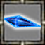 icon_5654.png