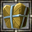 icon_5681.png