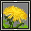 icon_5721.png