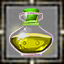icon_5730.png