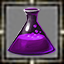 icon_5735.png