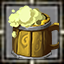 icon_5744.png